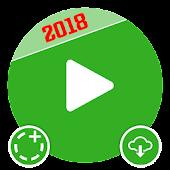 Tải MX Video Status HD Player miễn phí