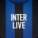 Inter Live — Inter FC News icon