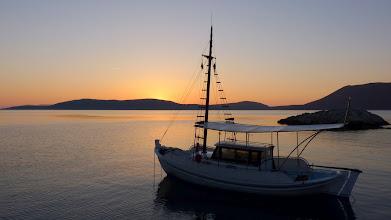 Photo: Sunrise photos