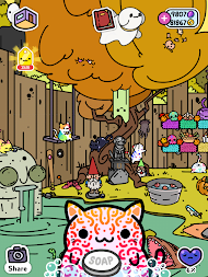 KleptoCats APK screenshot thumbnail 16