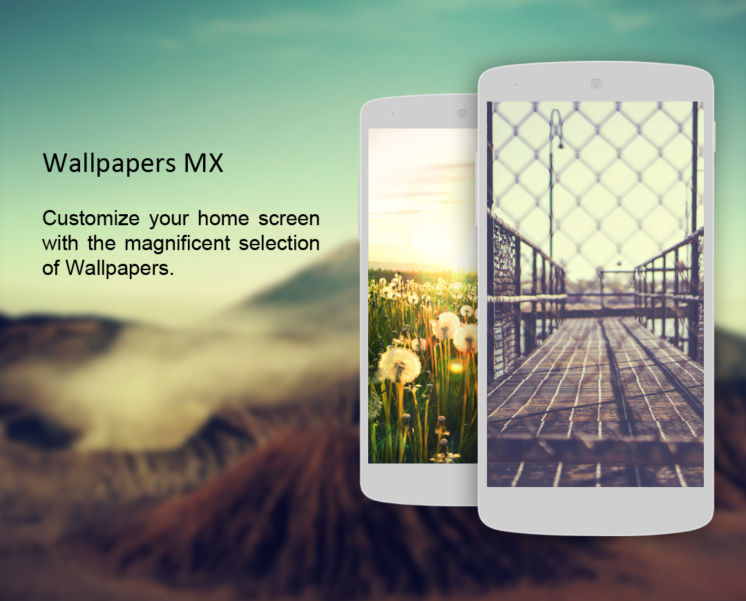 10000+ Wallpapers MX- screenshot