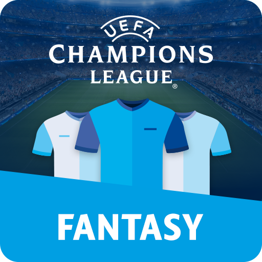 UEFA Champions League Fantasy (game)