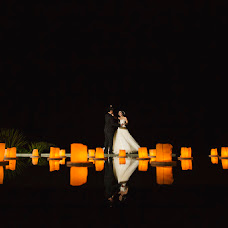 Wedding photographer andreas permadi (permadi). Photo of 14.11.2014
