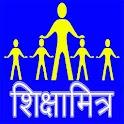Jay Prakash - Logo