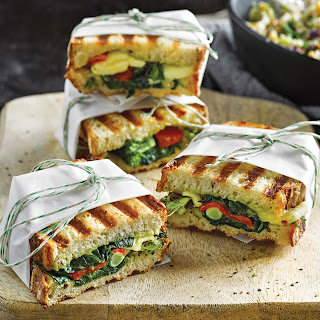 Halloumi Cheese Low Fat Recipes.