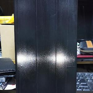 アルテッツァ SXE10 RS200のカスタム事例画像 ヤナギさんの2020年02月16日19:14の投稿