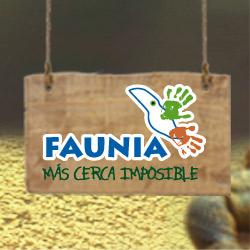Foto Faunia 1