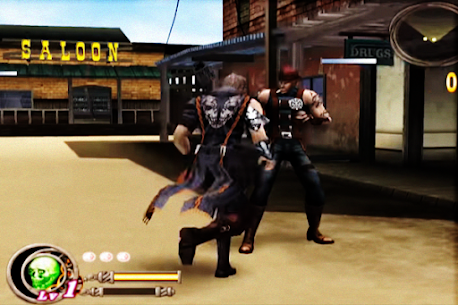Trick For God Hand App Latest Version  Download For Android 4