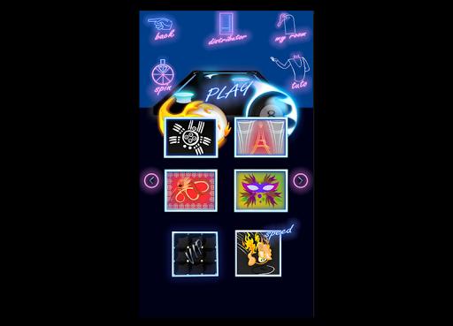 Pinball vs 8 ball android2mod screenshots 10