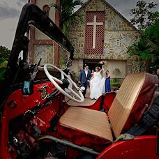 Hochzeitsfotograf John Palacio (johnpalacio). Foto vom 16.09.2018