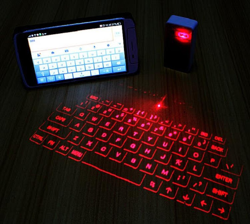 Download 3d Projector Keyboard Android Apps Apk 4552329