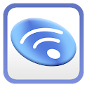 moopener for android icon