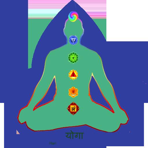 Yoga Marathi 1 0 Apk Download - com HealthHari YogaMarathi