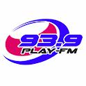 93.9 PLAY-FM