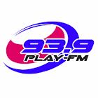 93.9 PLAY-FM icon