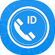 Caller ID Name Address Location Download on Windows