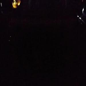 ヴェルファイア AGH30W Z-G EDITIONのカスタム事例画像 絶望ビーリー ~Excitación~さんの2018年09月11日21:44の投稿