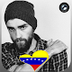 Venezuela Flag Heart Effect : Photo Editor (app)