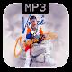 Download Você Me Conquistou  Mc Bruninho For PC Windows and Mac