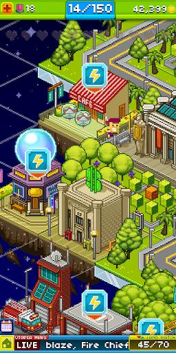 Pixel People apkpoly screenshots 7