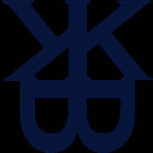 Kevin Broh-Kahn avatar image