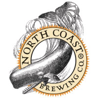 Logo for North Coast Tap Takeover