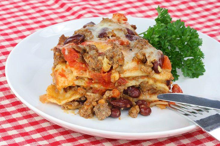 Cheesy Taco Casserole.jpg