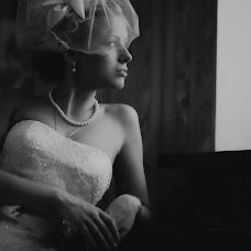 ช่างภาพงานแต่งงาน Aleksandr Trivashkevich (AlexTryvash) ภาพเมื่อ 08.01.2015