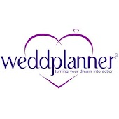 Weddplanner Wedding Studio (Unreleased)