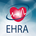 EHRA Key messages icon