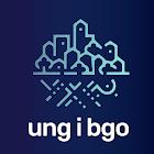 Ung i BGO icon