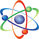 Science Quiz Ultra - Free Science Trivia Game Android apk