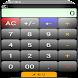 メモリ電卓 - Androidアプリ