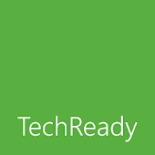 Wortell TechReady