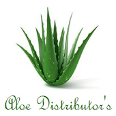 Aloe Distributors