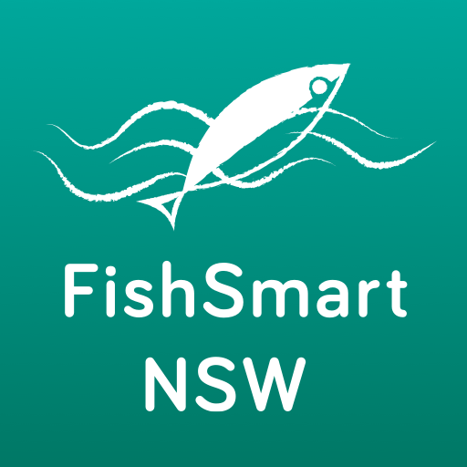 FishSmart NSW - NSW Fishing