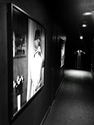 Corridoio  di lo_stef