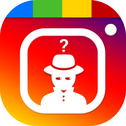 Insta Track - Who Viewed My Insta Profile