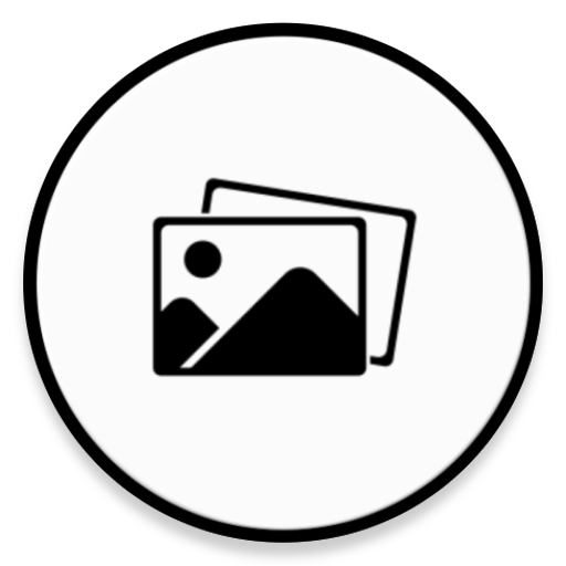 Ekstar Gallery APK Cracked Download