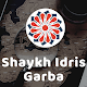 Download Shaykh Idris Garba dawahBox For PC Windows and Mac 5.0