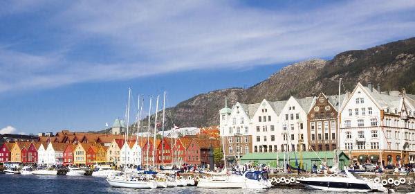 Bergen Kommmune