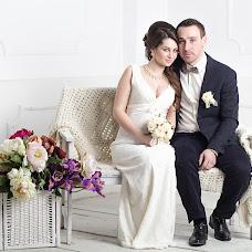 Wedding photographer Anastasiya Skorokhod (Skorokhodfoto). Photo of 17.08.2015