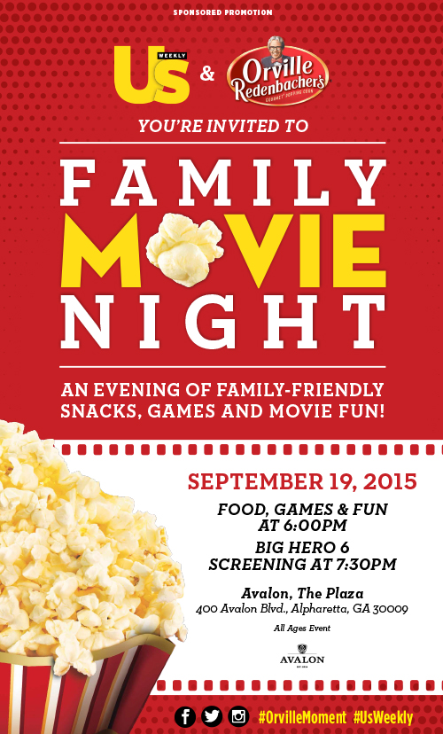 us-weekly-family-movie-night