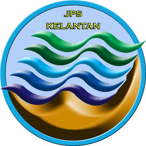 KelGov JPS