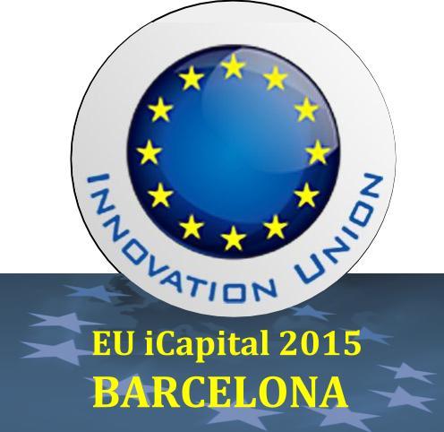 Barcelona 2015 EU iCapital Logo.jpg