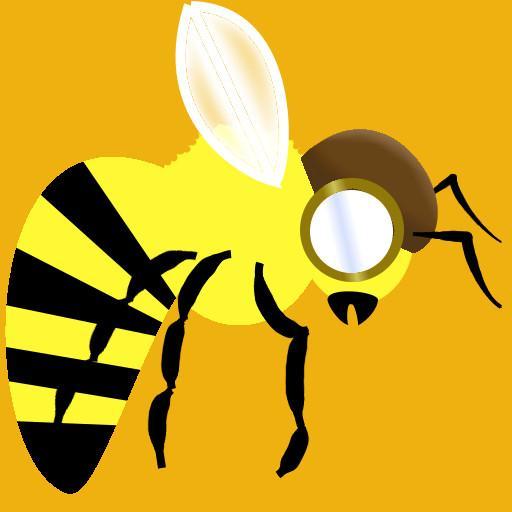 Bomber Bee