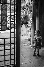 Photo: ⊘⊘⊘⊘ ????  #street #streettogs #streetphotography #shootthestreet #blackandwhite #bw #monochrome