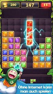 Block Puzzle Jewel Kostenlos Spielen