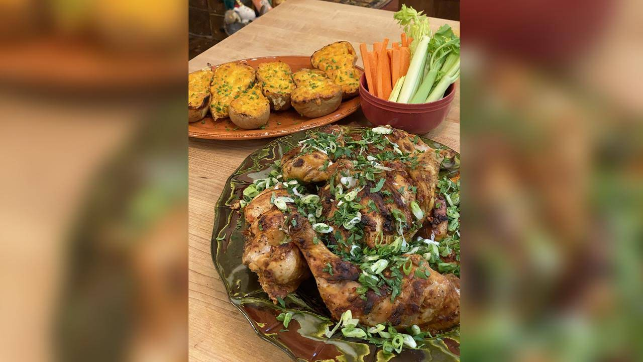 10 Best Rachael Ray Chicken Chili Recipes Yummly