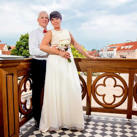 Wedding photographer Elmar Mamedov (ElmarP). Photo of 02.02.2016